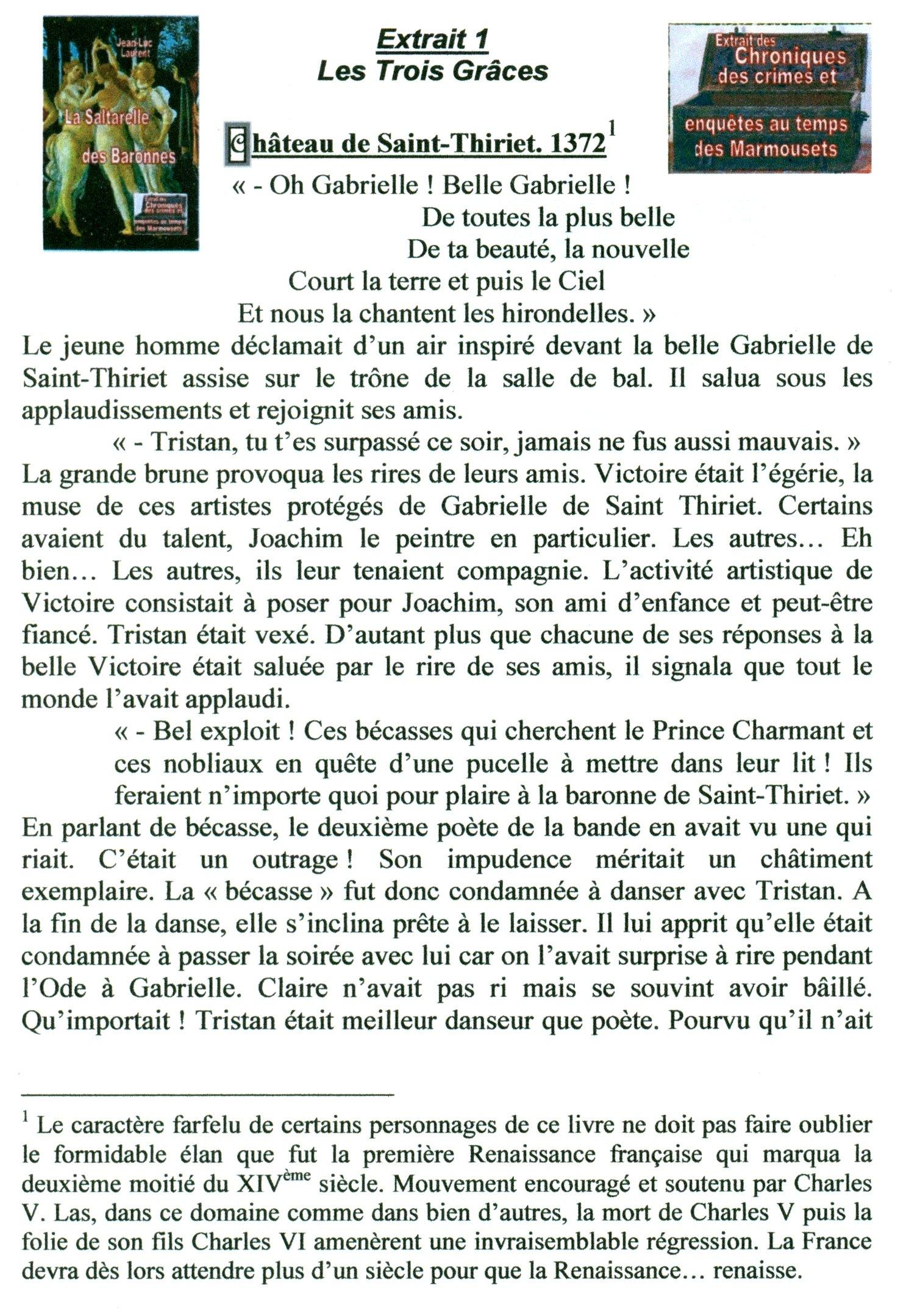 Ext 1 Les Trois Graces numerisation0106