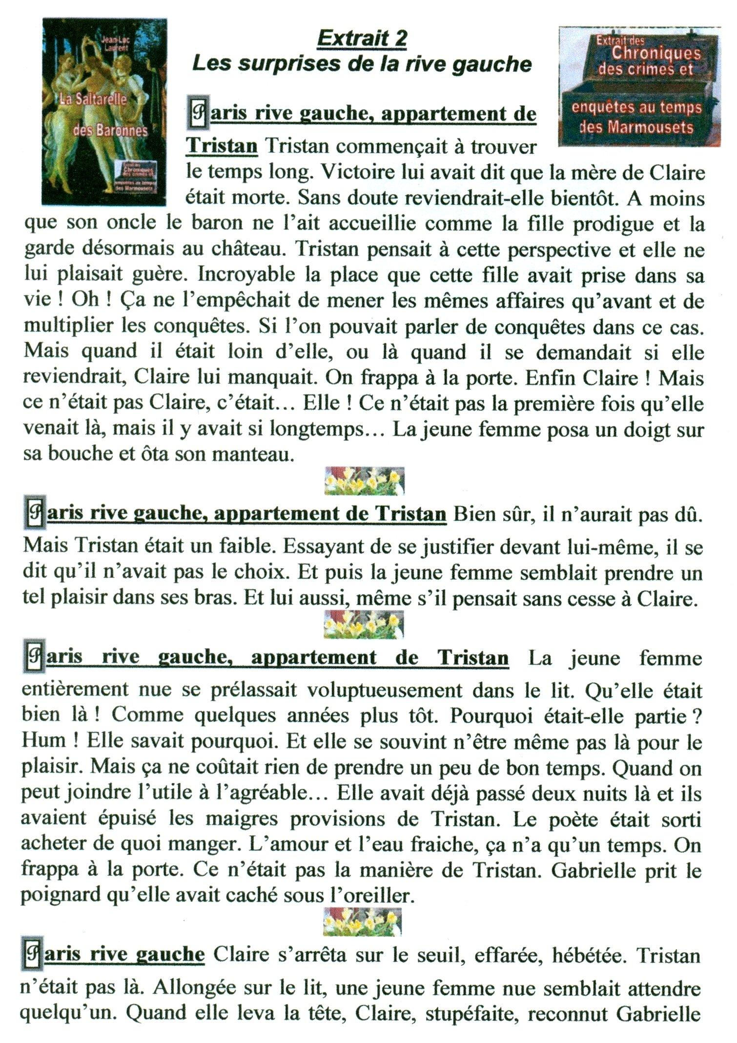 Ext 2 Les surprises de la Rive Gauche numerisation0109